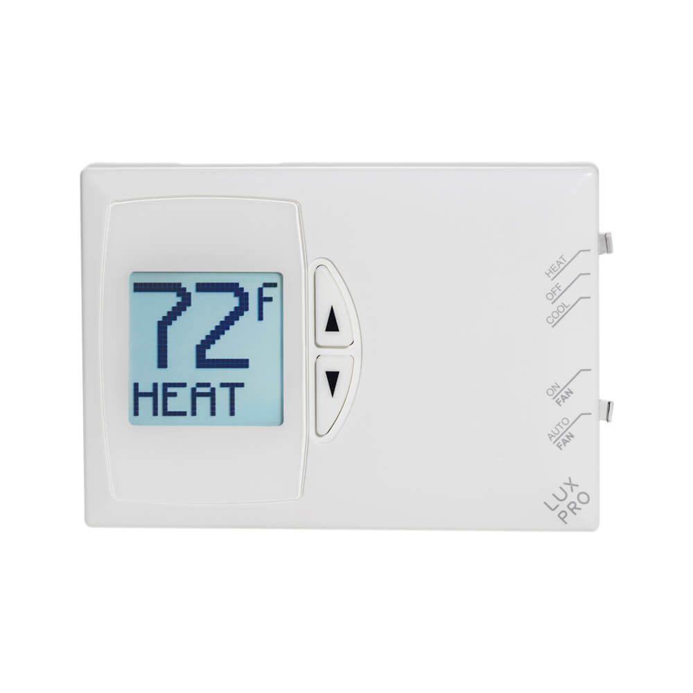 Weathertron Thermostat Wiring Simple Guide About Diagram Trane Xv95 Luxpro Psd111 28 Images Honeywell